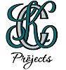 KC Projects's Company logo