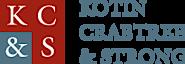 KC&S's Company logo