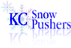 Citywide Prayer Movement's Competitor - Kc Snow Pushers logo