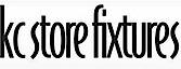 Kc Store Fixtures's Company logo
