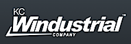 KC Windustrial's Company logo