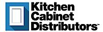 Kcdus's Company logo