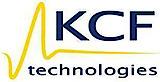 KCF's Company logo