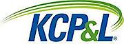 KCP&L's Company logo