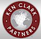Kenclark's Company logo