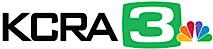 KCRA-TV's Company logo