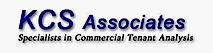 Kcs Associates's Company logo