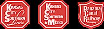 KCS's Company logo