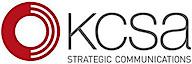 KCSA's Company logo