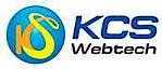 Kcswebtech Solutions's Company logo