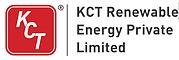 KCT Renewable Energy's Company logo