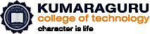 Kumaraguru College of Technology's Company logo