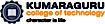 Kumaraguru College of Technology Logo