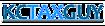 Samek & Company's Competitor - Kctaxguy logo