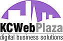 Kcwebplaza - Adobe Captivate And Elearning Multimedia's Company logo