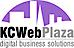 Kcwebplaza - Adobe Captivate And Elearning Multimedia's company profile