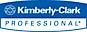 Deb's Competitor - Kimberly Clark Professional logo
