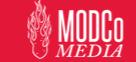 KD&E Advertising's Company logo