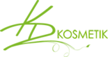 Kd Kosmetik's Company logo
