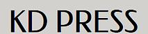KD PRESS's Company logo