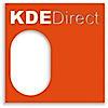 Kde Direct's Company logo