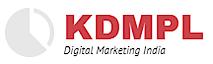 Kdmpl.com Khuntia Digital Marketing's Company logo