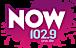 99.9 KEZ's Competitor - KDMX-FM logo
