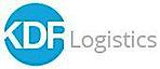 Kdr Logistics Services's Company logo