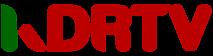 KDRTV's Company logo
