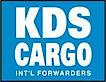 Kdscargo's Company logo