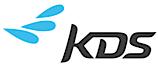 Klee Data System  SAS's Company logo