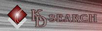 KDSearch's Company logo