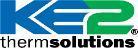 KE2 Therm Solutions's Company logo