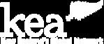 Kea - New Zealand's Global Network's Company logo