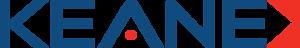Keane Unclaimed Property's Company logo