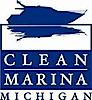 Keans Detroit Yacht Harbor's Company logo