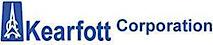 Kearfott 's Company logo