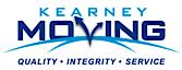 Kearney Moving Service's Company logo
