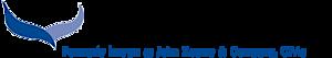 Kearns, John CPA - John Kearns & CO's Company logo