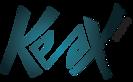 Keax Studio's Company logo