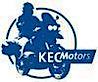 Kecmotor's Company logo