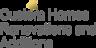 Hydro-city's Competitor - Keda Developments logo