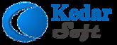 Kedar Soft's Company logo