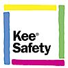 Kee Safety, Inc.'s Company logo