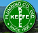 Keefe Plumbing & Heating Co ceo
