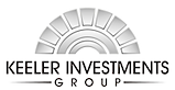 Keeler Investments's Company logo