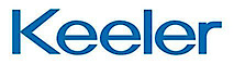 Keeler Limited's Company logo