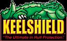 KeelShield's Company logo