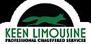 Keenlimousine's Company logo