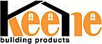 Keene Building Products's Company logo
